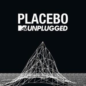 MTV Unplugged (2LP) von Placebo (2015)