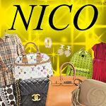 NICO JAPAN