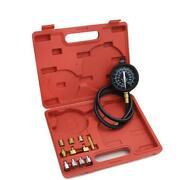 Oil Pressure Tester