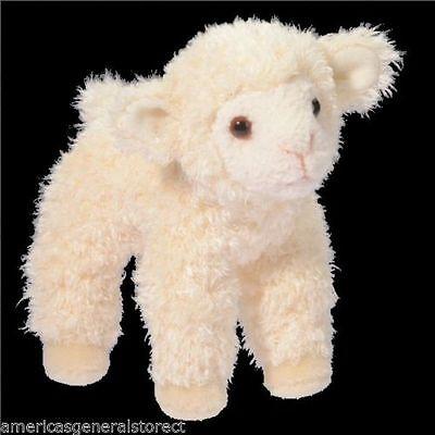 Little Stuffed Animals (LITTLE BIT 5.5