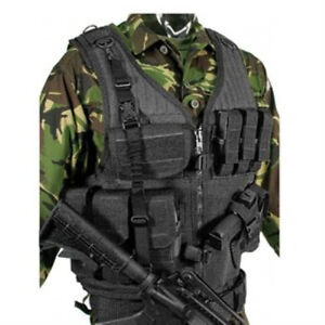 Blackhawk-omega-elite-tactical-vest-cross-draw-pistol-mag-black-law-enforcement