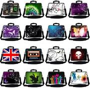 17 Laptop Case
