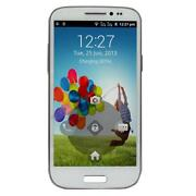 Dual Sim Mobile Phone Touch
