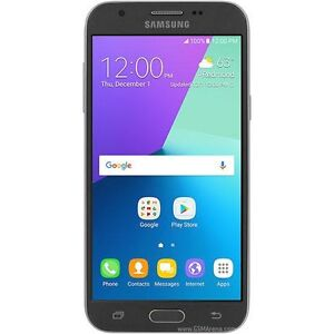 BRAND NEW UNLOCK SAMSUNG GALAXY J3 16GB---ALL PROVIDER WORLDWIDE