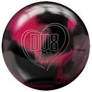 Monster Bowling Ball