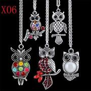 Wholesale Pendant Necklace Lots