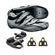 Cycling Shoes 52
