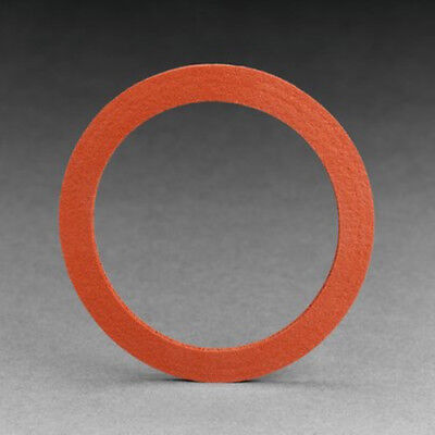 5 x 3M 6896 Center Adapter Gasket Replacement Part Seal for 3M 6700 6800 6900 i