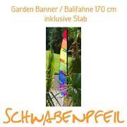 Balifahne