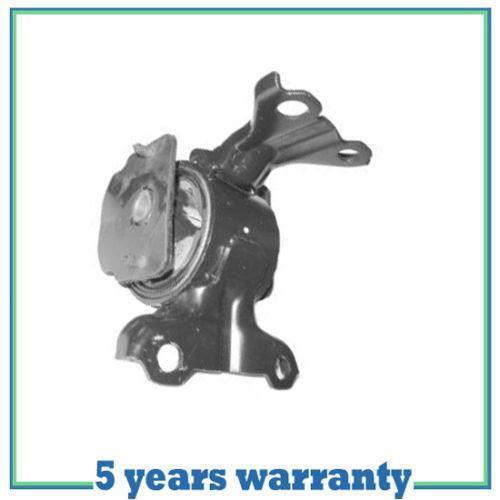 Dodge caliber motor mount ebay for 2008 dodge caliber motor mount location