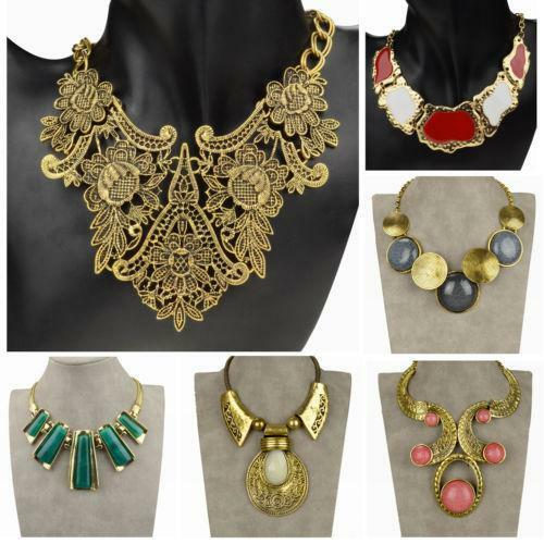 Gold Plated Silver Necklace Set 290 00: Rose Gold Plated Chain