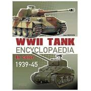 World War 2 Encyclopedia