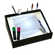 Art Light Box
