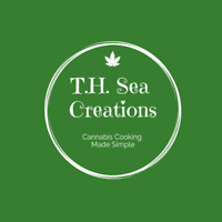 Cannabis Cooking Lessons In Montague and Charlottetown