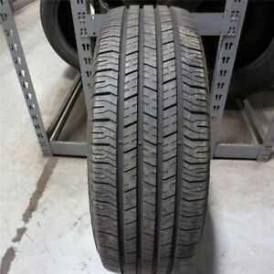 4 GOODYEAR INTEGRITY 225 60 16 SAME SIZE 215 65 16 SUMMER 80%