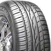 205 60 15 Tires