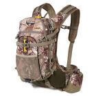 Real Tree Hunting Backpacks