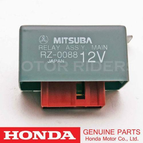 D Thanks Dme Relay Fuel Pump Relay Location as well Inertia in addition D Leaky Gas Tank Any Quick Fix Avail Other Than Replacement Fp likewise D Fuel Pump Wiring Double Checking Having Issue Wire also D Accord Lx Fuel Gauge Not Reading Properly Img. on honda accord fuel pump location