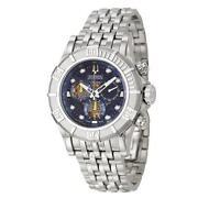 Mens Bulova Accutron Watches