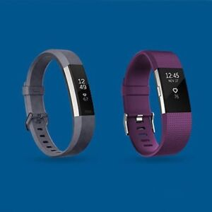 BIG SALE ON FITBIT CHARGE 2, ALTA HR, FOSSIL, SAMSUNG GEAR FIT