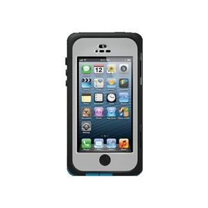 OtterBox Armor Series Waterproof Case for iPhone 5 - 7727523 Arc