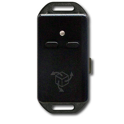 Yost Labs 3-space Sensor 3axis 9dof Datalogging Miniature Imuahrs Screwdowncase