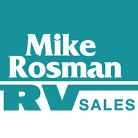 Mike Rosman RV is looking for a full time service writer