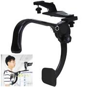 Camera Shoulder Support