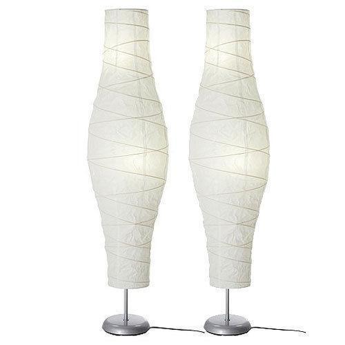 ikea floor lamp ebay