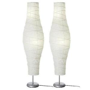 ikea floor lamps - Ikea Floor Lamp