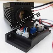 Cutting Laser Diode