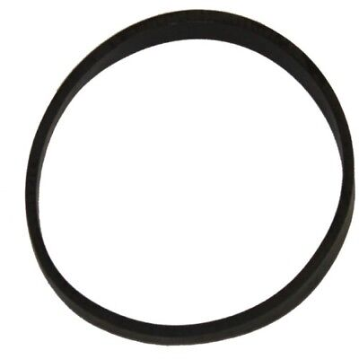 Carpet Cleaner Pump Belt for Bissell Proheat 215-0628
