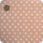 Ladybird Fabric