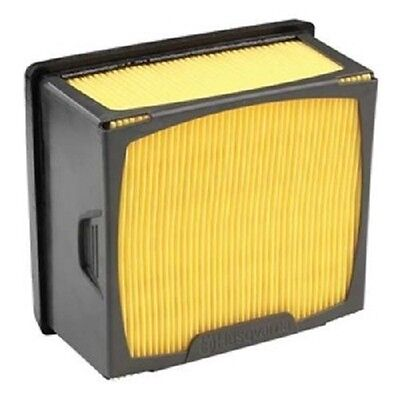 Air Filter For Husqvarna K760 K 760 Concrete Cut-off Saw 525 47 06-01 525470601