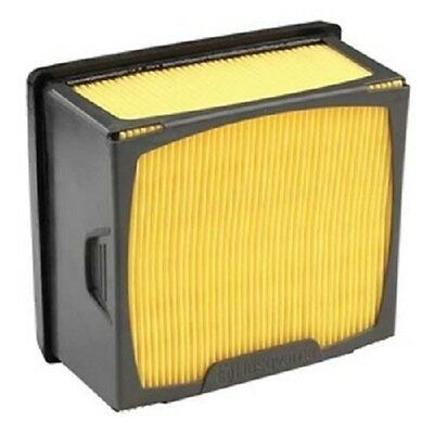 Air Filter For Husqvarna K760 K 760 Concrete Cut-off Saw 525 47 06-01 525470601
