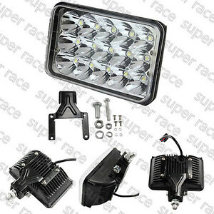Showthread together with Z Wave Light Controller further Cool Led Headlights also Packard Parts Catalog further Wiring For Trailer Lights With Kes. on truck lite wiring diagram