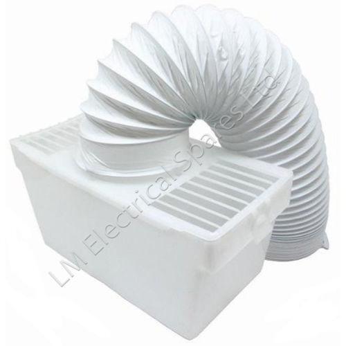 Tumble Dryer Buy New Amp Used Tumble Dryers For Sale Ebay