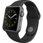 Apple AT&T Smart Watches
