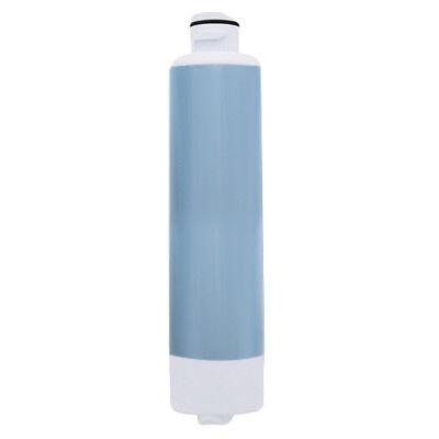 aqua fresh replacement water filter