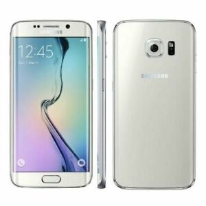 cellulaire s6 edge 32 gigs