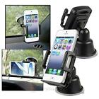 Motorola Droid RAZR Car Mount