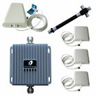 Generic Wireless Repeater Cell Phone Signal Booster