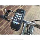 Mobile Phone Mounts & Holders for Apple iPhone 3GS