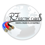 rf_electric_cables_3