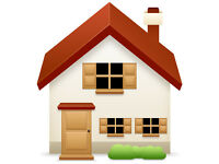 **PROFESSIONAL COUPLE SEEKING HOUSE TO RENT IN NEWRY**