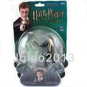 Harry Potter Action Figures
