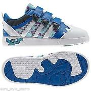 Adidas Mickey Clothing Shoes Amp Accessories Ebay