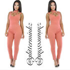 Clubbing Regular Size Jumpsuits, Rompers & Playsuits for Women