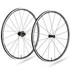 Easton 700C Bicycle Wheels & Wheelsets