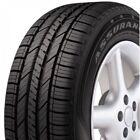 Goodyear 225/50/17 Car & Truck Tires